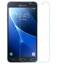 Samsung Galaxy J7 (2016) Tempered Glass Screen Guard