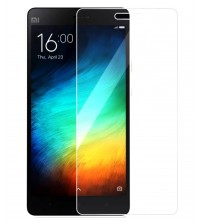 Xiaomi Redmi 3s Prime Tempered Glass Screen Guard