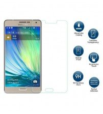 Tempered Glass Protector For SAMSUNG Galaxy A 8