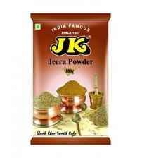 JK Powder - Jeera (Cumin), 100 gm