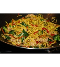 Egg Chowmein  (Last order-8:15 pm)(Sujay Snacks)
