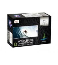 Aqua Bath Soap For Male