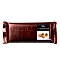 Cadbury Temptation Almond 72gm