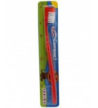 Ajay Compact Toothbrush
