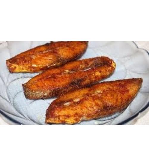 Fish fry sampriti hotel and restaurant last order 8 15 pm for Local fish fry