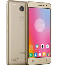 Lenovo K6 Power (32 GB)