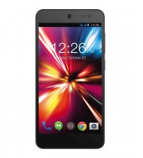 Micromax Canvas Nitro(16GB)