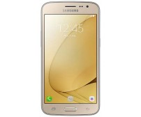 Samsung Galaxy J2 2016 Edition (8GB)