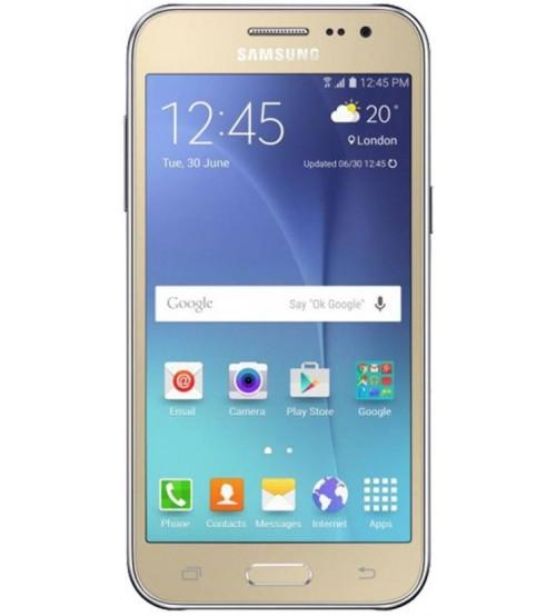 SAMSUNG Galaxy J2 ( 8 GB)
