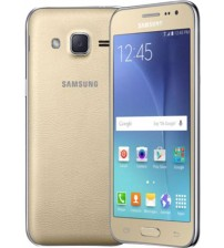 SAMSUNG Galaxy J2 ( 8 GB)