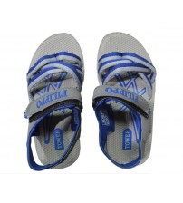 TOWER FILIPPO BLUE Casual Floaters