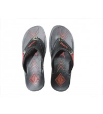Tower Men's Thong Sandals