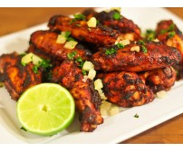 Mexican Fried Chicken,  Order time-(4 pm to 8:15 pm) (Wifi Zone)