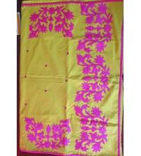 Bangladeshi Taant Applic
