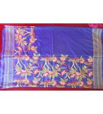 Bangalore Silk Kaatha