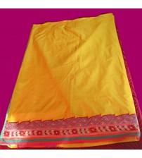 Bangalore Silk Rainbow Kaatha