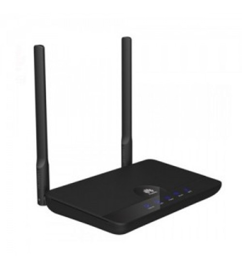 HUAWEI 300Mbps Wireless Router