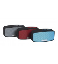 Asia Power  Bluetooth Portable Speaker