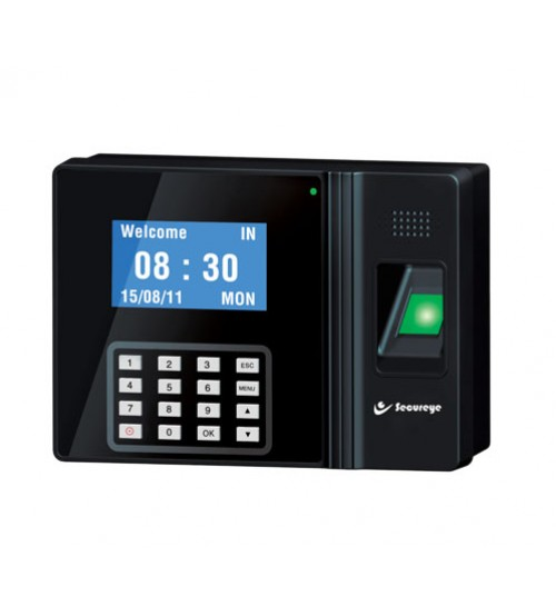 IP BIOMETRIC (Secureye) S-B100CB