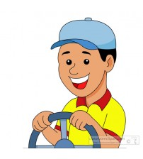 Professional Car Driver hire for Temporary Basis  Contact 8918272293