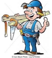 Carpenter  ---- Contact 8918272293