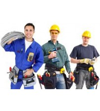 Electrician---Contact 8768813490