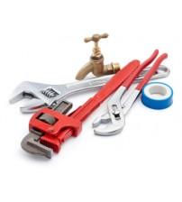 Plumber----Contact 8918272293