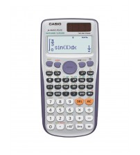 Casio fx 991es plus Scientific Calculator