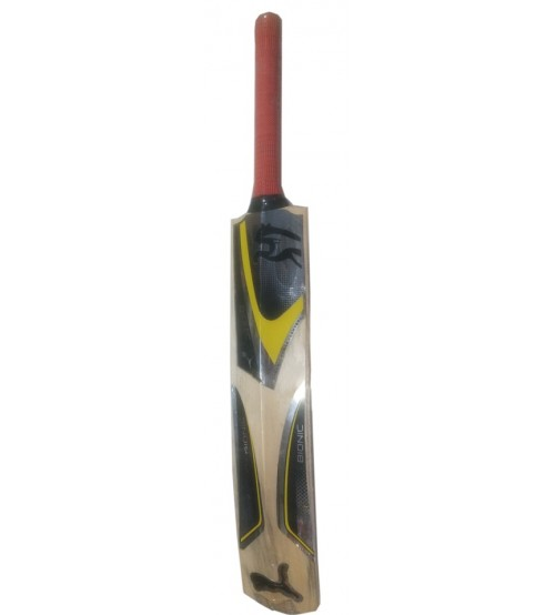 DSC Cricket Bat 6 No