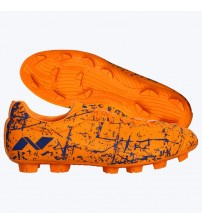 Sports Footware