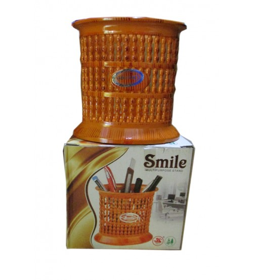 Smile Multipurpose Stand