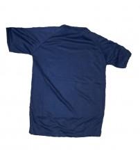 Half Sleeve Jersey