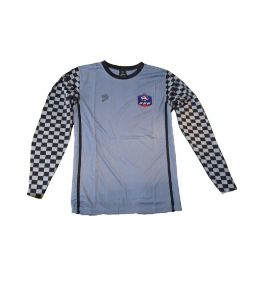 Full Sleeve Jersey