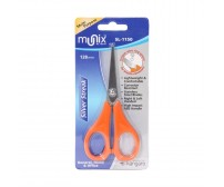 Munix 128mm Scissors