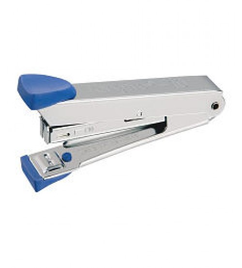 Kangaro Stainless Steel Stapler