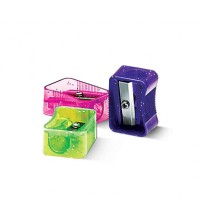 Classmate Sharpener Small 1 Pcs