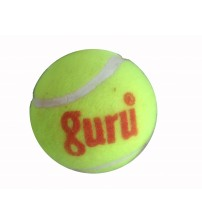 Guru Cricket Ball