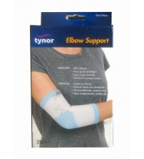 Tynor Elbow Support M, L (1 Pcs)