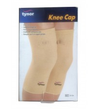 Tynor Knee Cap Size S, M, L, XL (1 pcs)