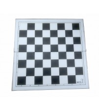 Extra Large Chess & Draught Board