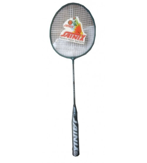Sainix Badminton Racket