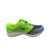 Sports Shoes No. 7