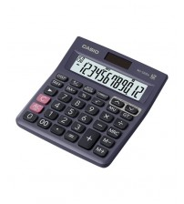 Casio - MJ - 120DA Office Calculator