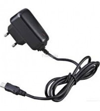 Anik LG 3500 Charger