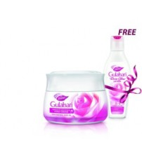 DABUR GULABORI COLD CREAM