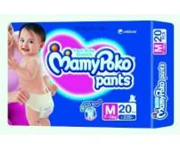 MamyPoko Pants M20 R2