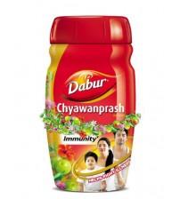 Dabur Chwanprash 500 gm.