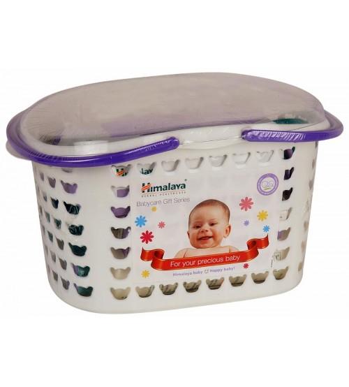 Himalaya Babycare Gift Pack Large