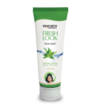 Keya Seth Fresh Look  Face Wash 100ml