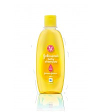 Johnson's Baby NMT Shampoo (100ml)